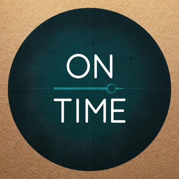 OnTime Podcast