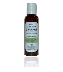 Veraet Leather & Rubber Cleaner